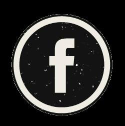 iconofacebook